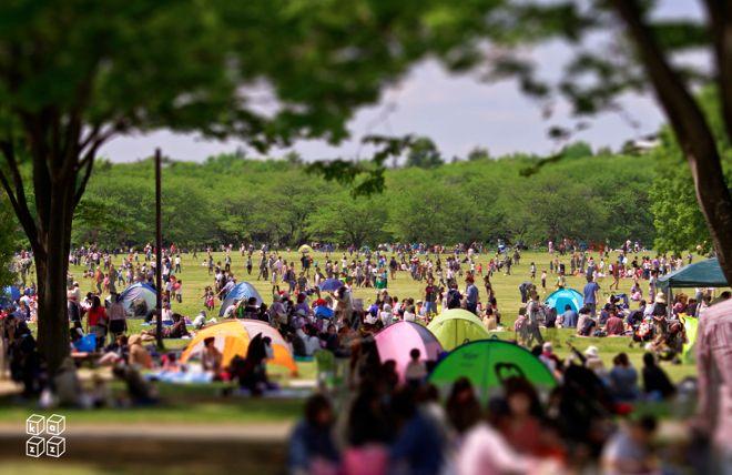 01.公園.jpg