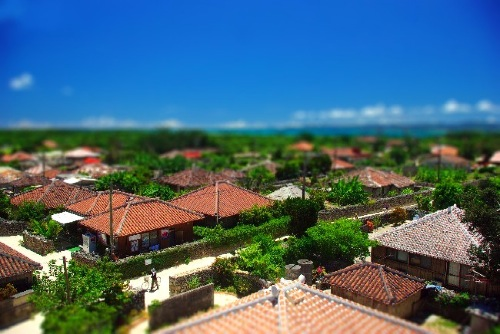 01.taketomi-tiltshift.jpg