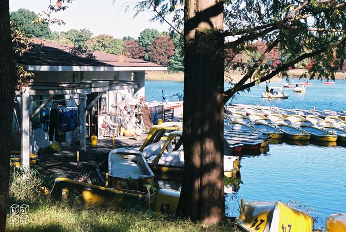03.ボート小屋.jpg
