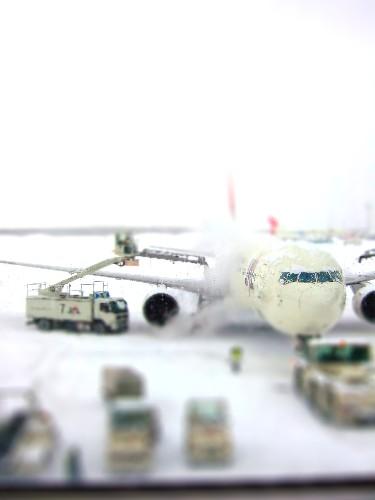 08.snow-tiltshift.jpg