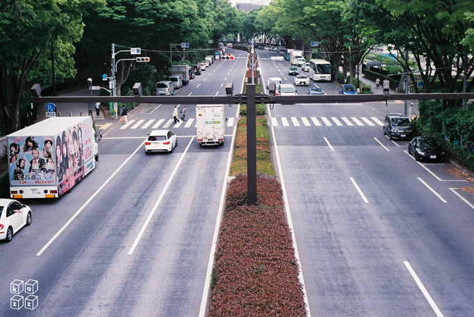 11.道路.jpg