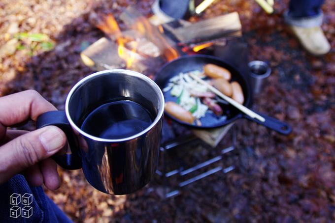 14.コーヒー.jpg