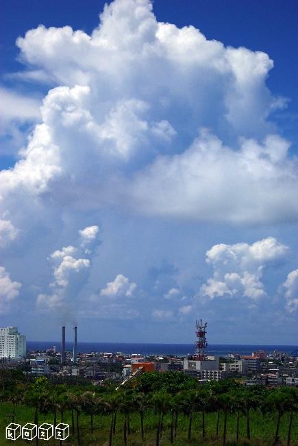 9.雲.jpg