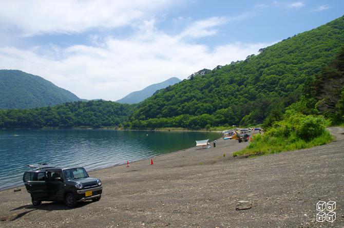 05.湖畔2.jpg
