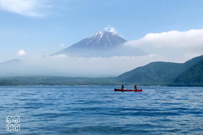 06.富士山とカヌー.jpg
