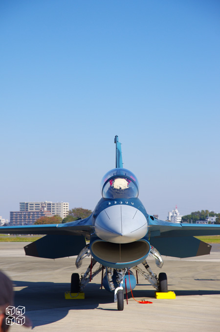 08.F-2正面.jpg