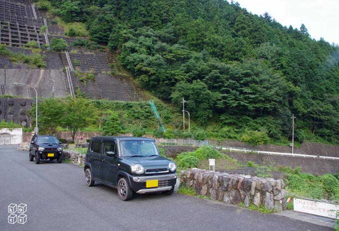 18.湖駐車.jpg