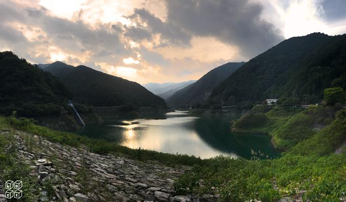 19.名栗湖.jpg