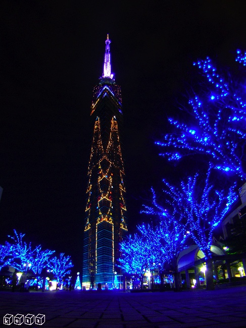 福岡タワー.jpg