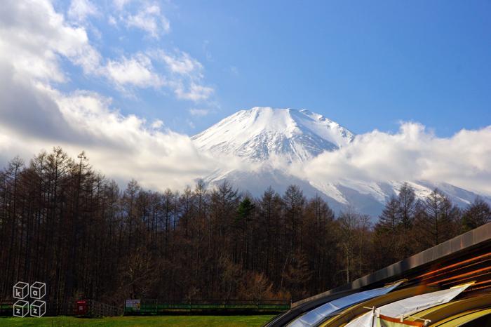th_富士山.jpg